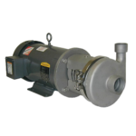 IC Series pump