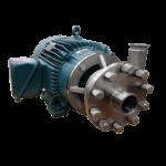 LH V540 Centrifugal pump