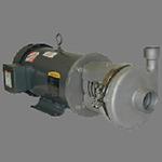 Marine Industrial image 150