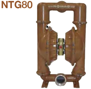 NTG80 image
