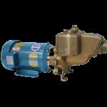 R series pump