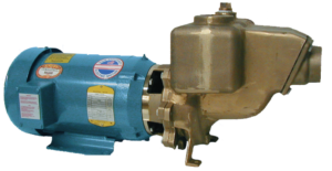 R series pump image