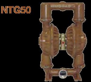 ntg50