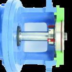 ANSI Pump