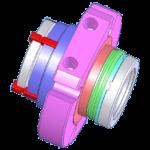 ZND assembly image