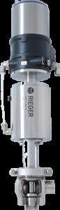 hygenic-flow-control-valve-small