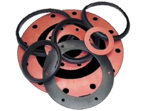 sanitary-gaskets-kit