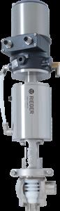 reiger-aesptic-flow-control-valve-small