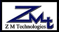 ZM Technologies